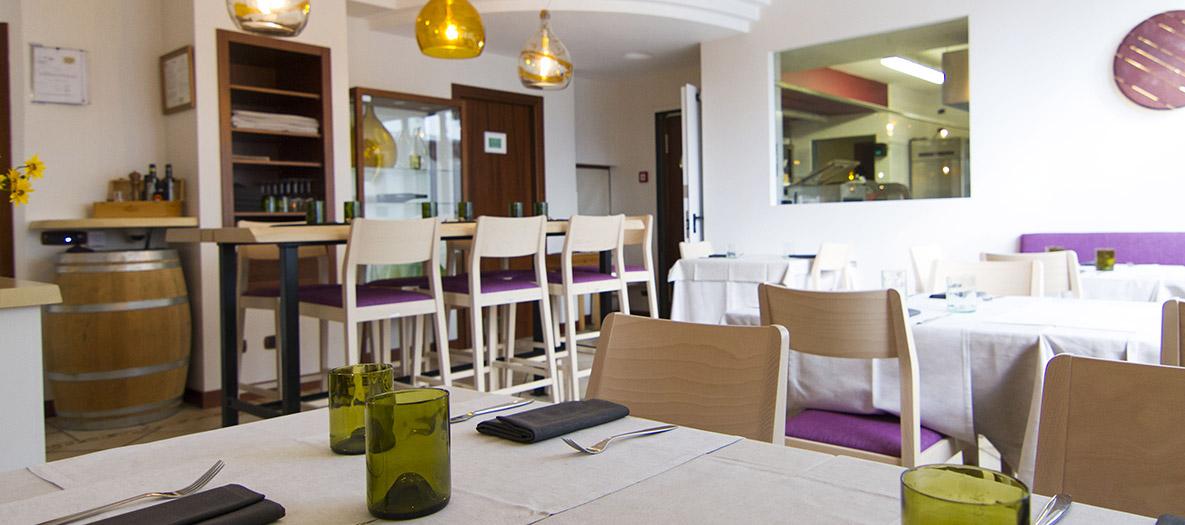 sala-con-cucina-a-vista2